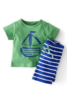 Mini Boden Logo T-Shirt & Crop Pants (Baby Boys) | Nordstrom http://shop.nordstrom.com/s/mini-boden-logo-t-shirt-crop-pants-baby-boys/3678331?origin=category-personalizedsort&contextualcategoryid=0&fashionColor=&resultback=1100&cm_sp=personalizedsort-_-browseresults-_-1_3_D