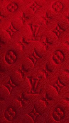 red aesthetic vintage Image by Gaby Porzenheim Louis Vuitton Iphone Wallpaper, Pink Wallpaper Iphone, Iphone Background Wallpaper, Red Background, Xperia Wallpaper, Screen Wallpaper, Qhd Wallpaper, Wallpaper Samsung, Iphone Backgrounds