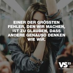 Short Funny Quotes – Immortal gems of wit and wisdom for you! Relationship Quotes, Life Quotes, Family Quotes, Short Funny Quotes, German Quotes, Wit And Wisdom, Visual Statements, Some Words, Quotations
