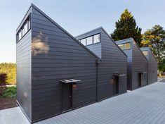 waechter-architecture-sawtooth-house-oregon-designboom-02
