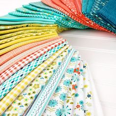 This collection definitely speaks for itself! Check out Well Said by Sandy Gervais for Moda Fabrics. Bundles and yardage available. Cubes, Doll Making Tutorials, Buy Fabric Online, Fat Quarter Shop, Doll Tutorial, Fabulous Fabrics, Material Girls, Fat Quarters, Learn To Sew