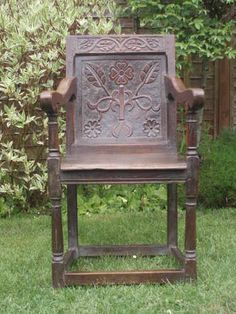 wainscot chair what an elegant looking chair