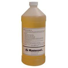 32OZ BOTTLE VACUUM PUMP OIL Oils For Eczema, Oils For Skin, Oils For Sore Throat, Oil For Headache, Vacuum Pump, Hair Growth Oil, Oil Change, Hair Oil, Cleaning Supplies