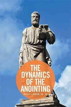 The Dynamics of the Anointing
