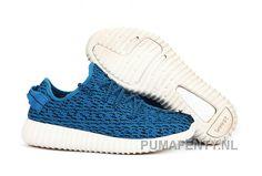http://www.pumafenty.nl/adidas-yeezy-350-boost-blauw-zwarte-vrouwen-schoenen.html ADIDAS YEEZY 350 BOOST BLAUW / ZWARTE VROUWEN SCHOENEN Only 65,81€ , Free Shipping!
