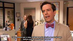 """Pisces at graduation""  So true."