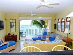 Condo vacation rental in Simpson Bay from VRBO.com! #vacation #rental #travel #vrbo
