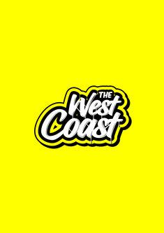 Cavaliers Logo, Team Logo, Graphics, Logos, Instagram, Charts, Graphic Design, Logo