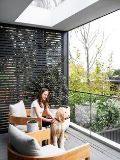 Concrete Bench, Modern Coastal, Australian Homes, Timber Flooring, Polished Concrete, Coastal Homes, Exterior Paint, Open Plan, Ground Floor
