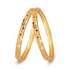 Gold Bangles Design, Gold Earrings Designs, Gold Jewellery Design, Gold Designs, Mehndi Designs, Gold Jewelry Simple, Gold Rings Jewelry, Bridal Jewelry, Gold Bangle Bracelet