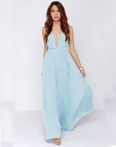 Cheap dresses online australia visa