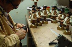 Portuguese ceramics, Bordalo Pinheiro