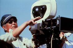 Akira Kurosawa would have ben 104 years old today. I miss the movies he could have made...