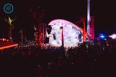 Ein wunderschönes Bilder-Set der Loveweek 2014 inklusive vieler toller Fotos vom Partyboot. Get ready for Loveweek 2015. http://zrce.eu/loveweek-2014-fotos/ #party