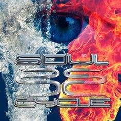 Soul Cycle II by Soul Cycle, released 24 April 2012 Instar / Soul: Reborn Against The Iron Reject Humanity Ethereal Trancendence Unphased Cast Down One Fleeting Moment Distant Skies Evolutia Break The Cycle Post Metal, Album, Instrumental, Instrumental Music, Card Book