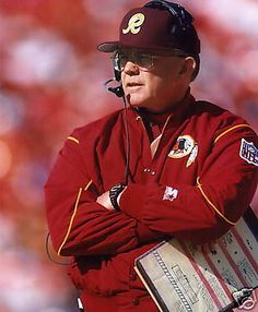 Joe Gibbs,born November 1940 in Mocksville, NC. Joe Jackson Gibbs is a former American football coach, NASCAR Championship team owner, and two time NHRA team owner. He was the and head coach in the history of the Washington Redskins. Redskins Football, Football Fans, Redskins Players, Football Players, College Football, Baltimore Colts, Indianapolis Colts, Cincinnati Reds, Pittsburgh Steelers