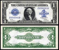 Crisp Flat AU//UNC 1985 $20 Bills New York FRN Vintage US Currency Make Offer!