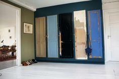 cover.dk/blog/interior-living/#1 // Hjemme hos Sarah Sheikh