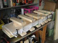 longboard press - Google Search