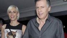 Ingrid Grudke dio detalles sobre su separación con Cristóbal López