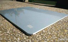 http://thechromenews.com/2015/11/18/xiaomi-and-2-linux-powered-notebook/526/xiaomi-notebook3