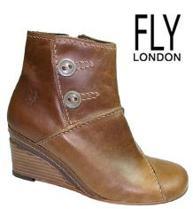 Fly London Laine...i love all fly london stuff!