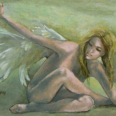 Angel (12)