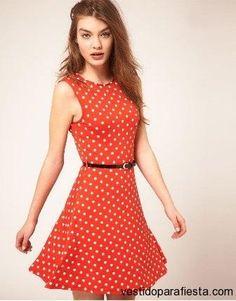 vestidos de verano juveniles largos , Buscar con Google