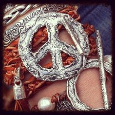 Boho Chic Jewelry, Bohemian Inspired Designs by HappyGoLicky | SAVE 10% now with coupon code PIN10 | CLICK for more modern hippie fashion trends & FOLLOW http://www.pinterest.com/happygolicky/the-best-boho-chic-fashion-bohemian-jewelry-gypsy-/