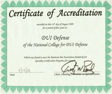Dui lawyers az #dui #lawyers #az http://jamaica.nef2.com/dui-lawyers-az-dui-lawyers-az/  The National College for DUI Defense®, Inc. (NCDD) is a professional, non-profit corporation dedicated to the improvement of the criminal defense bar, and to the dissemination of information to the public about DUI Defense Law as a specialty area of law practice. The National College is headquartered in Montgomery, Alabama.It consists of a governing Board of Regents, a Founding Membership, a Sustaining…