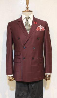 http://urun.n11.com/takim-elbise/victor-baron-yeni-sezon-ekoseli-kruvaze-takim-elbise-98-4-P101086019