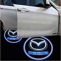 $12.00 (Buy here: https://alitems.com/g/1e8d114494ebda23ff8b16525dc3e8/?i=5&ulp=https%3A%2F%2Fwww.aliexpress.com%2Fitem%2FLED-Laser-Logo-Light-LED-Door-Warning-Light-Lexus-Mazda-2-Mazda3-AXELA-Mazda5-Mazda6-ATENZA%2F32585958668.html ) LED Laser Logo Light LED Door Warning Light Mazda 2 Mazda3 AXELA Mazda5 Mazda6 ATENZA Mazda8 CX-5 CX-7 Welcome Light for just $12.00