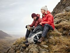 Outdoor Ayakkabı Seçilirken Dikkat Edilmesi Gerekenler