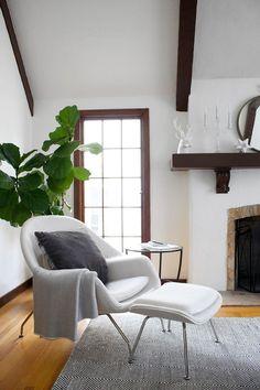 295 best beach house living room images living room living rooms rh pinterest com