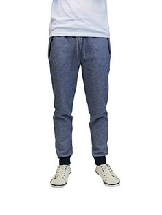 Mens Fashion Camouflage Jogging Harem Sweatpants Camo Cargo Pants Cuffed Medium *** Be sure to check out this awesome product.