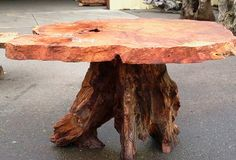 Rustic Tables, Rustic Dining Tables, Rustic Wood Tables