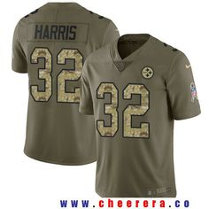 Top 776 Best Pittsburgh Steelers jerseys images in 2019 | Nfl jerseys  for sale