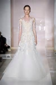 forward reem acra fashion friday reem acra fall 2014 see more