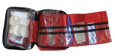First Aid Kits Johannesburg are great corporate gifts. Basic First Aid Kit, Corporate Gifts, Promotional Giveaways