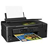 Epson Expression EcoTank Wireless Color All-in-One Small Business Supertank Printer with Scanner and Copier *** Find out more about the great product at the image link. (This is an affiliate link) Printer Scanner Copier, Wireless Printer, Printer Types, Laser Printer, Best Photo Printer, Epson Inkjet Printer, Smart Office, Best Printers