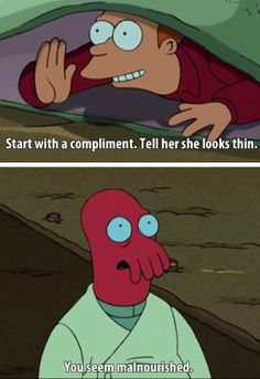 46 Best Memes Mostly Futurama Images Futurama Futurama Quotes