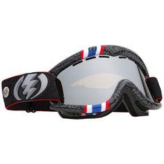 dd6e79eddd8 Electric EG2 Ski Goggles for £104.99 from Urban Surfer. Free UK delivery!  Ski