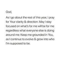 In Jesus name, Amen. Prayer Quotes, Bible Verses Quotes, Jesus Quotes, Faith Quotes, Spiritual Quotes, True Quotes, Positive Quotes, Trusting God Quotes, Gods Timing Quotes