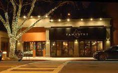 Tamarine Upscale Vietnamese Cusine-Palo Alto
