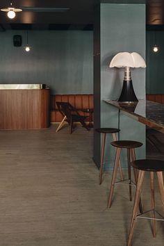 jackie-bar-studio-joanna-laajisto-interiors-helsinki-10
