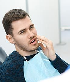 Are you looking for the leading dental clinic in Toronto? City Dental Center can give you the latest Post-Op Treatment in Toronto with outstanding service. Visit our location today at 2763 Danforth Ave Toronto, ON Emergency Dental Care, Family Dental Care, Sedation Dentistry, Dental Technician, Dental Cosmetics, Dental Procedures, Family Dentistry, Dental Surgery, Hair