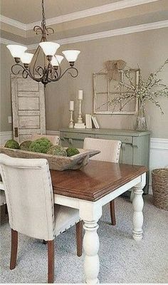 4 Useful Tips To Choose Living Room Chairs   Dining room lookings ...