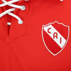 Club Atlético Independiente de Avellaneda