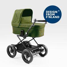 Ora   Ora.fi  Brand Ambassador at Finnish stroller and children's product company Ora. (Since 2016)
