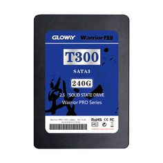 "Solid State Drive SSD120G 240G 500G SSD Solid Disk Drive TLC for desktop laptop computer Internal Disk Sata3 7mm 2.5"" hard disk"